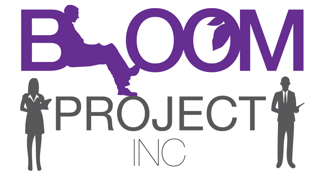 Bloom-Project-Inc-Logo_final_purple_grey_screen_res_large.jpg