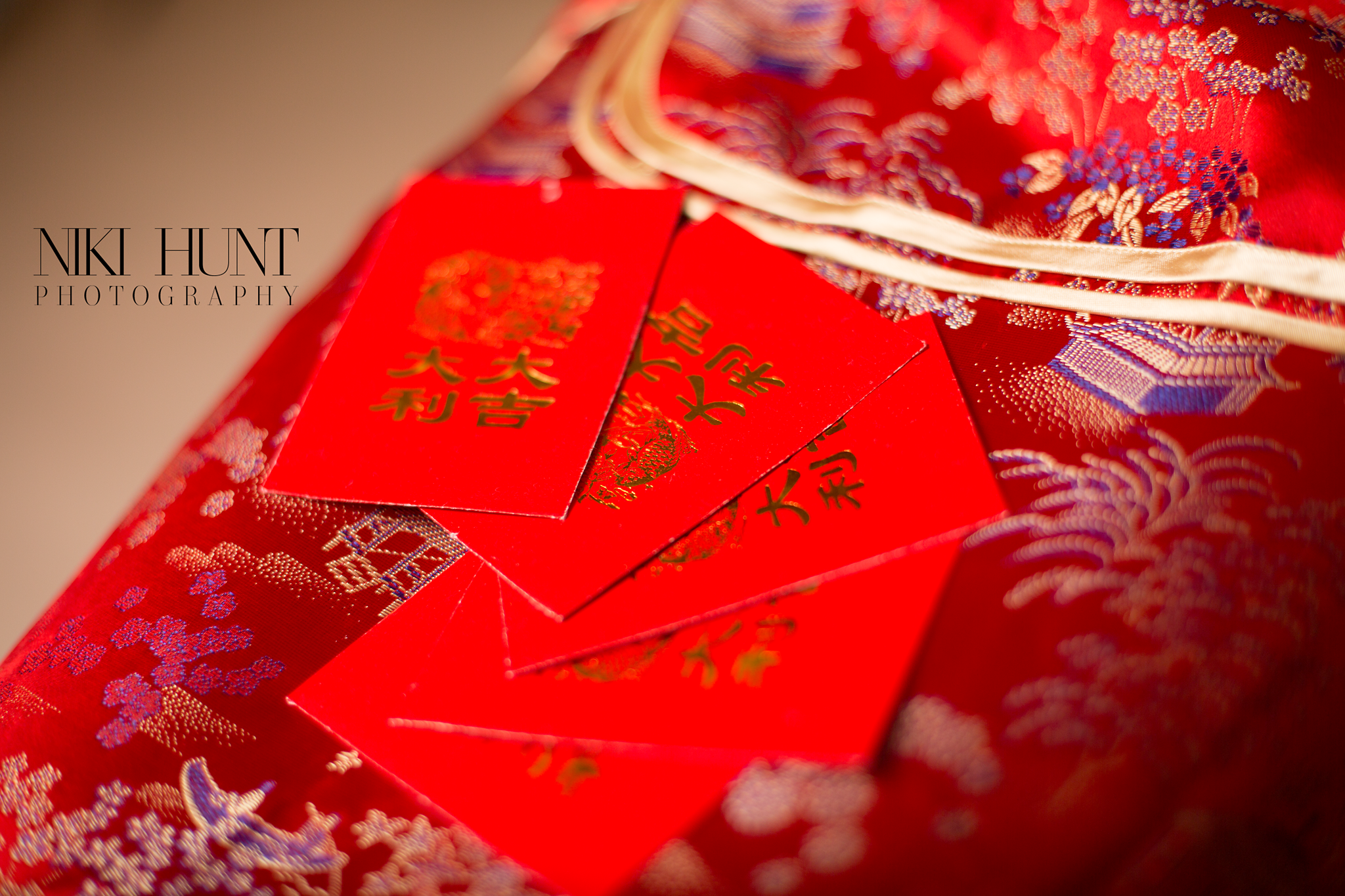 "Another tradition includes  giving cash in a red envelope, called a ""hongbao,""  to children and single adults.  In recent years, the gift-giving has gone digital."