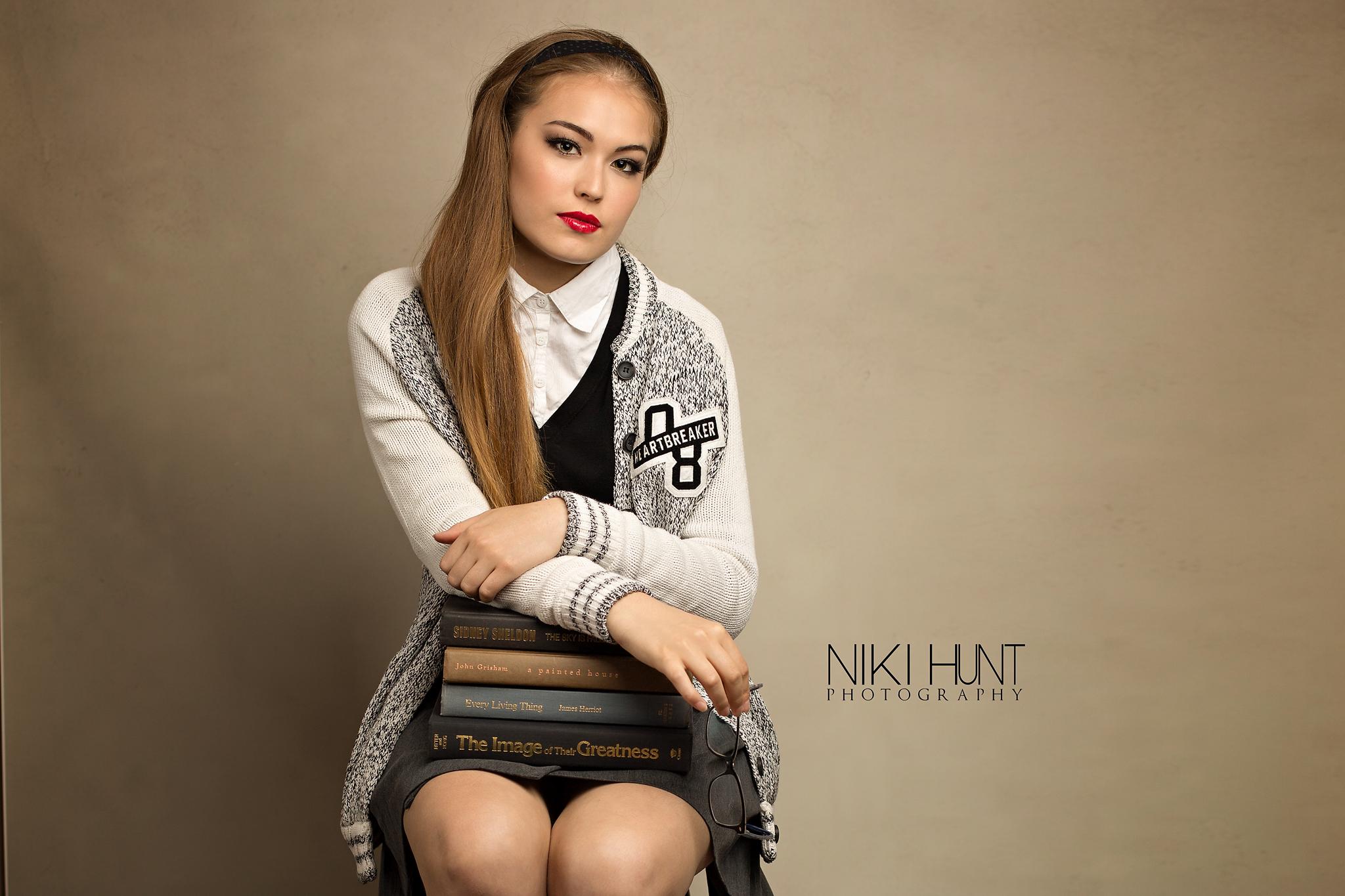 Naomi WEB_13.png