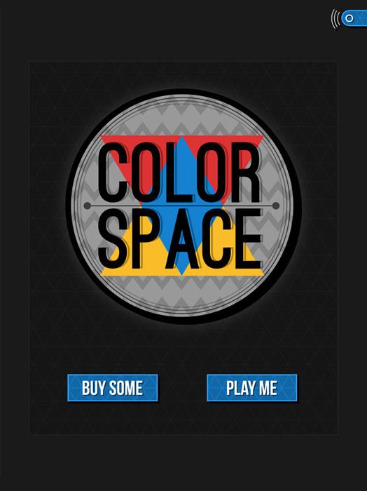 colorspace1.jpg