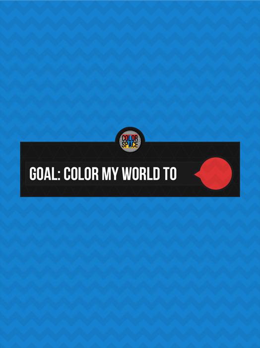 colorspace2.jpg