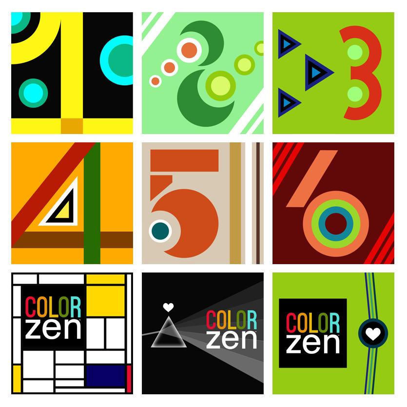 colorzentouchpoints.jpg
