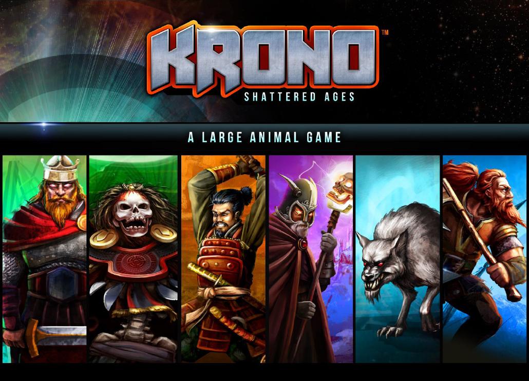 Krono_Title.jpg