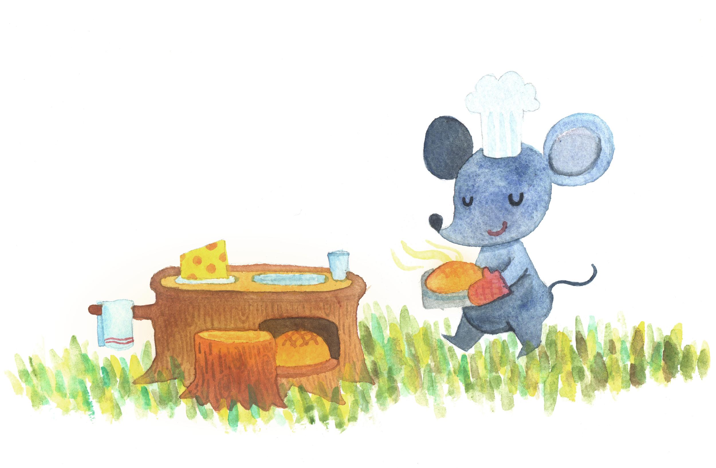 MouseBaking_ShihoPate.jpg
