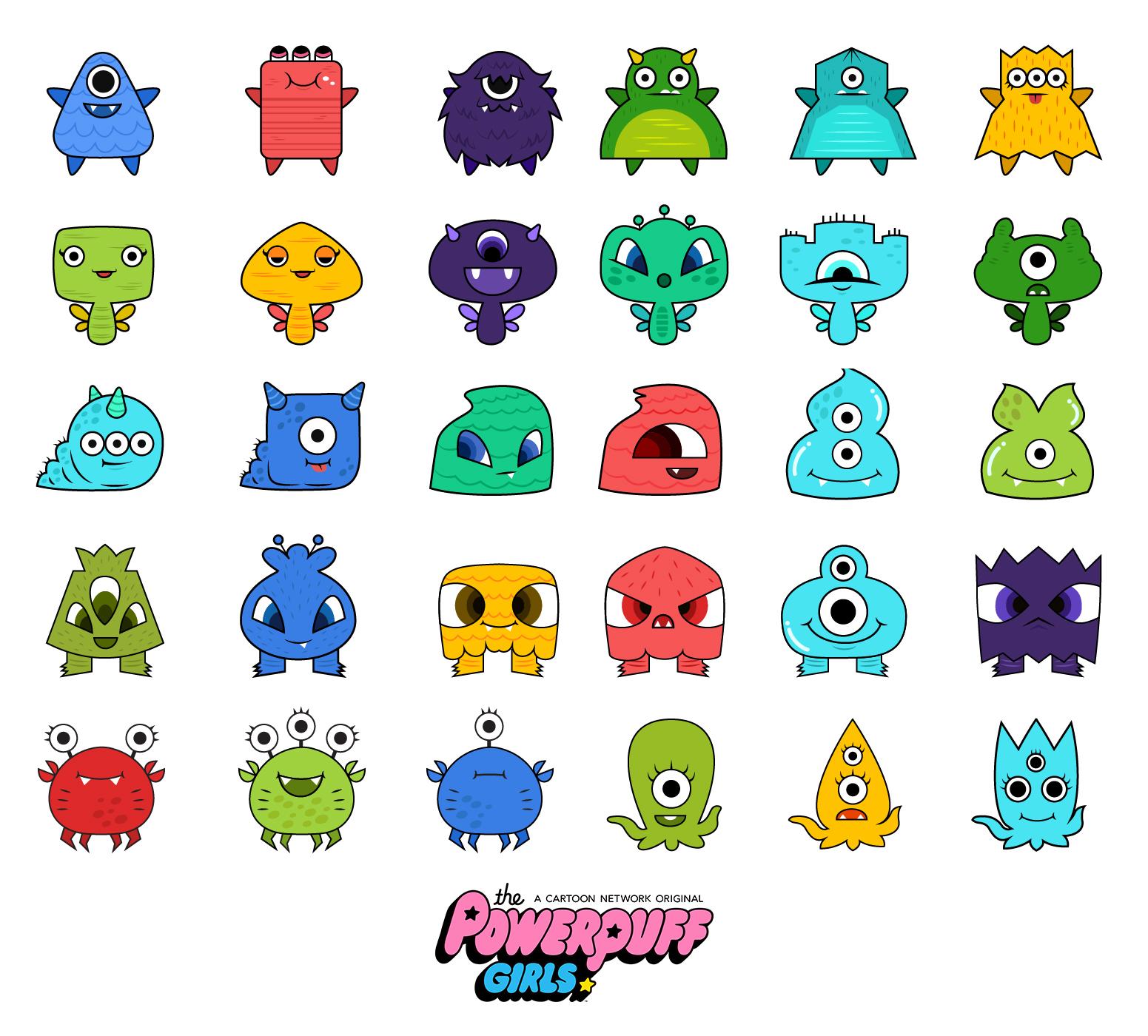 Monster_Sample_4.jpg