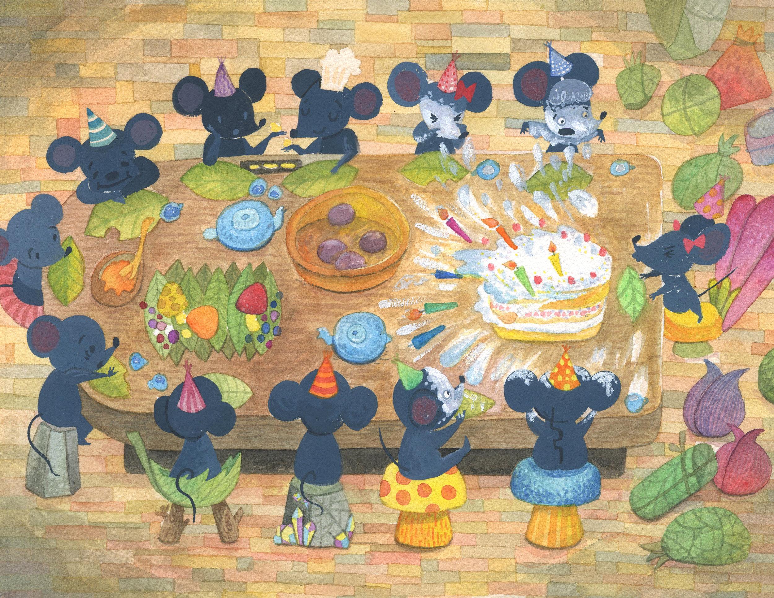 MouseFamily_BirthdayParty_72.jpg