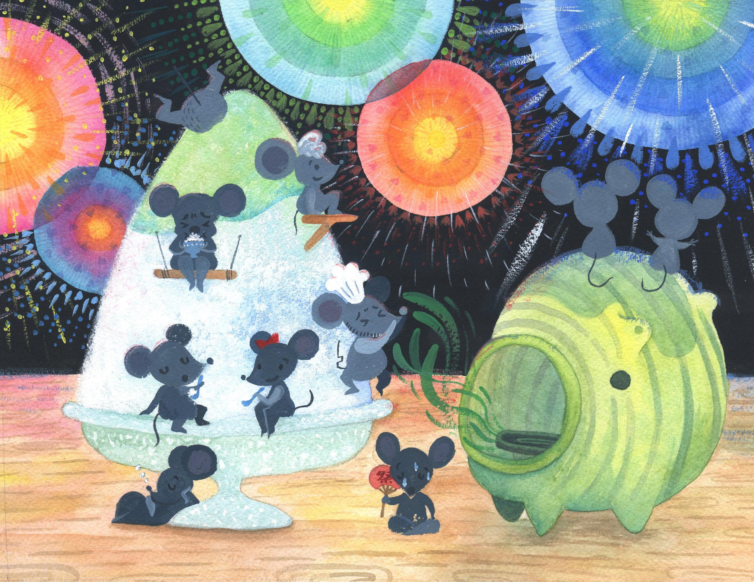 MouseFamily_Fireworks_72.jpg