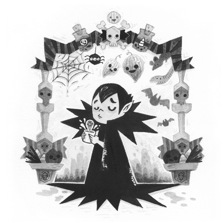 4-Dracula.jpg