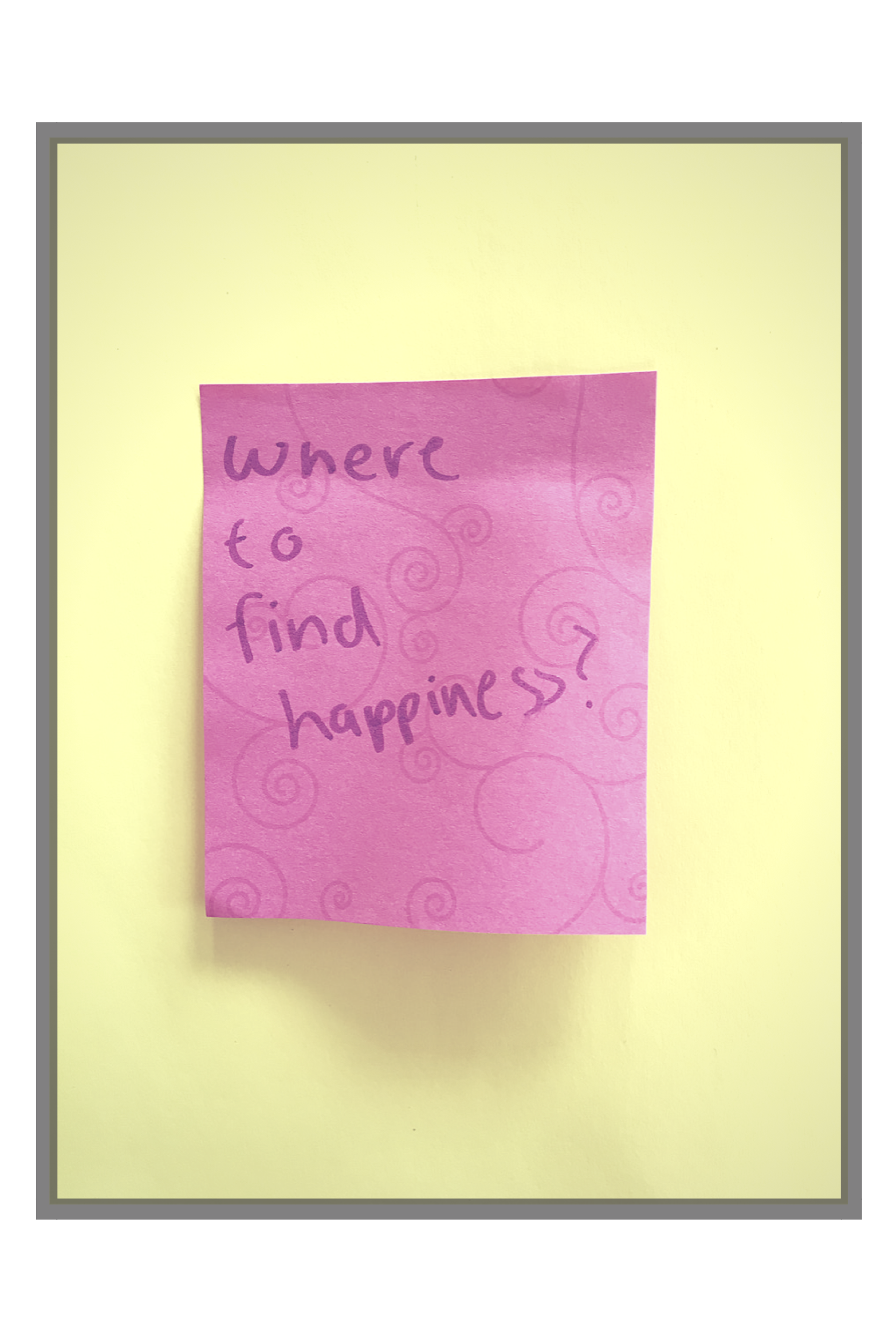 Q- Where to find happiness (no title).png