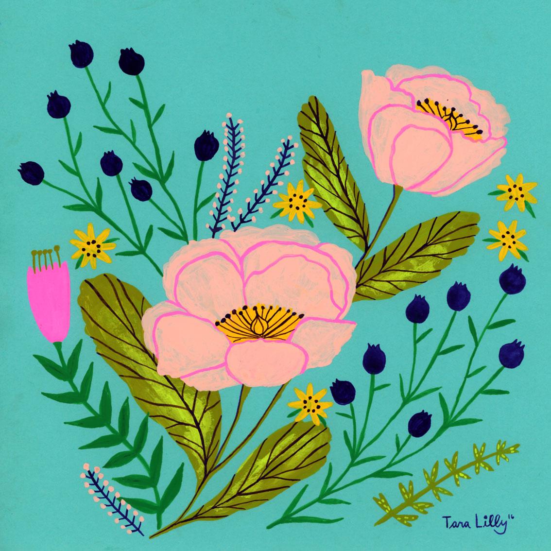 tara_PP_100days_Flowers_1.jpg