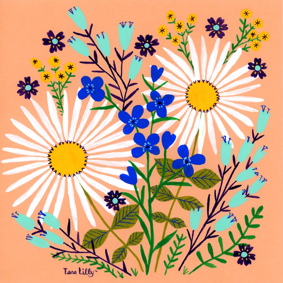 tara_PP_100days_Flowers_3.jpg