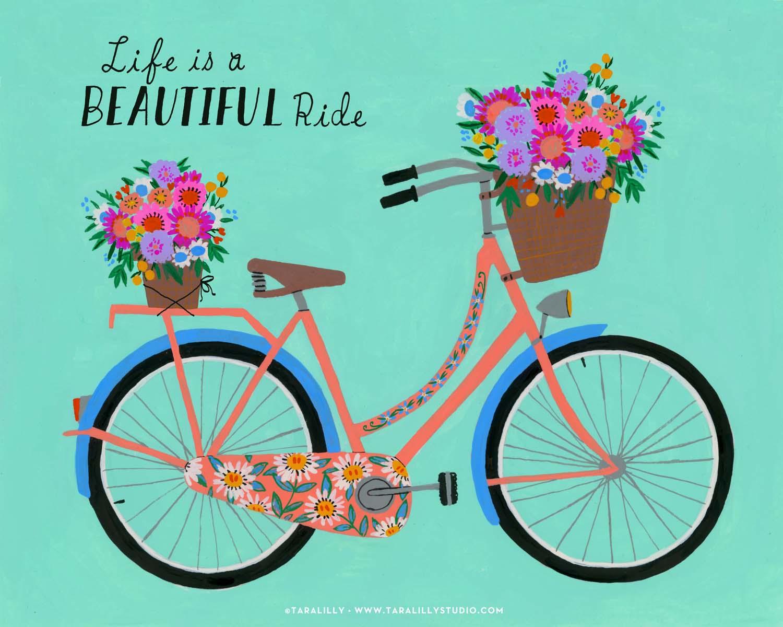 Tara_PP_BeautifulRide_Bike.jpg