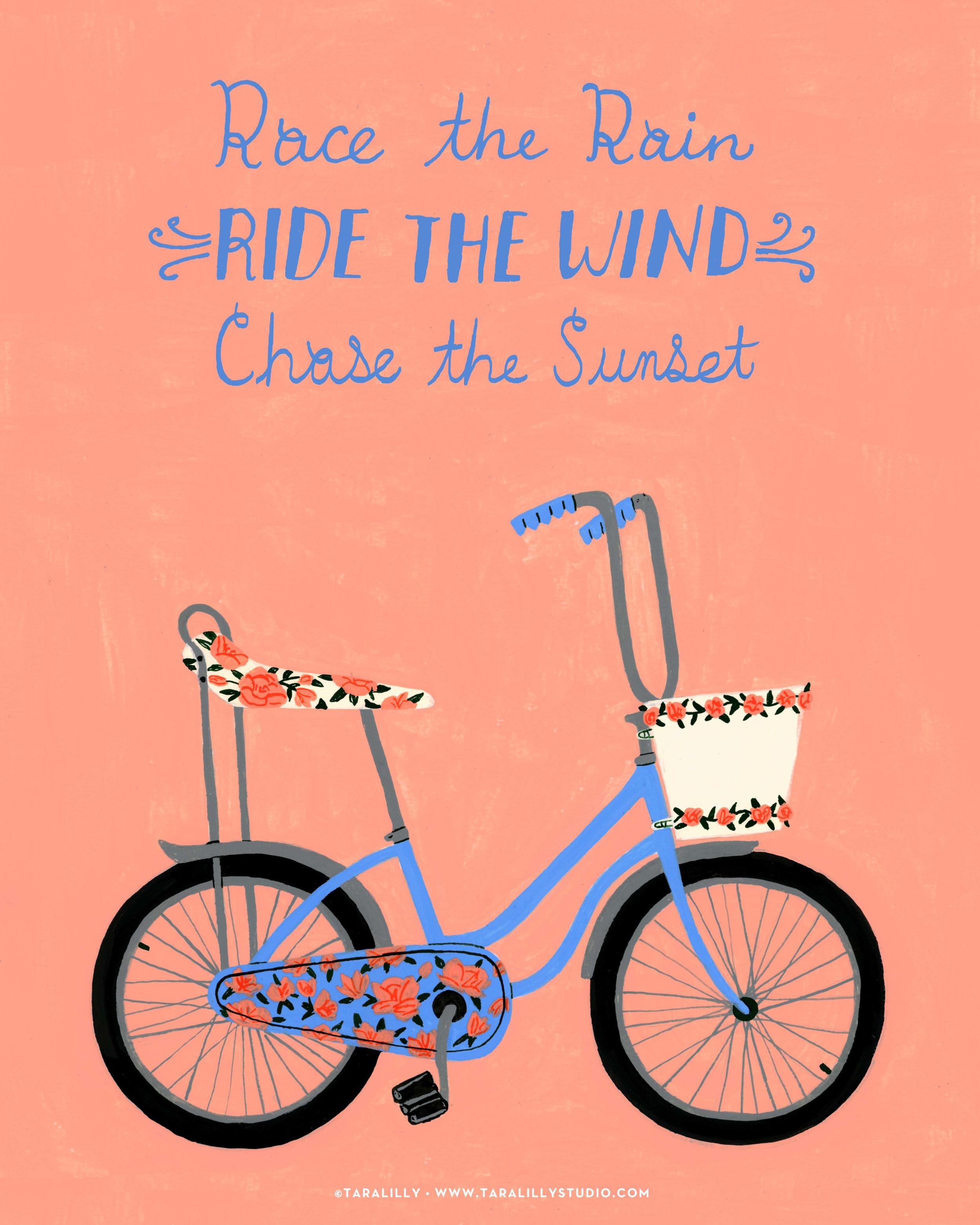 Tara_PP_BlueRose_Bike.jpg