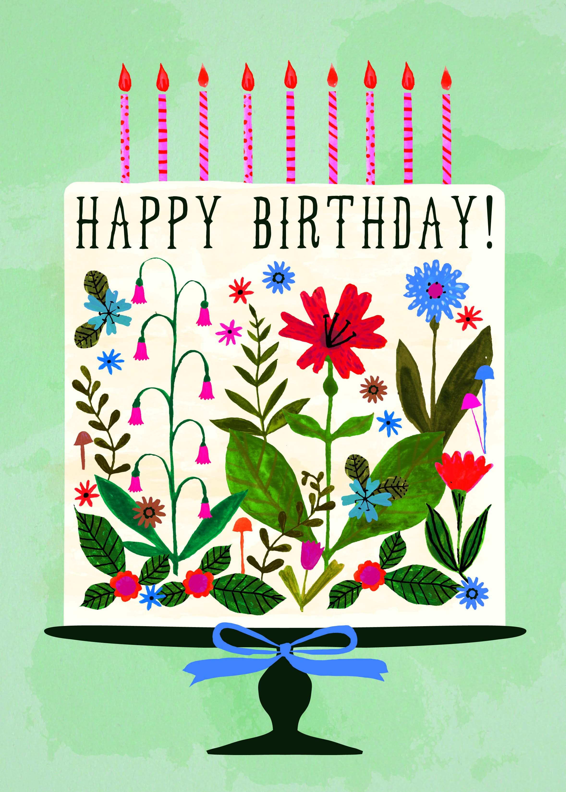 tara_PP_painted_birthday_cake.jpg