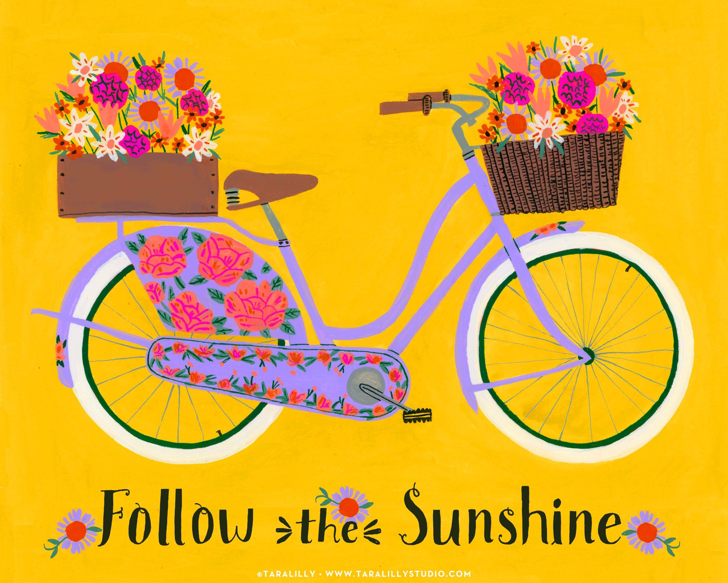 Tara_PP_sunshine_Bike.jpg