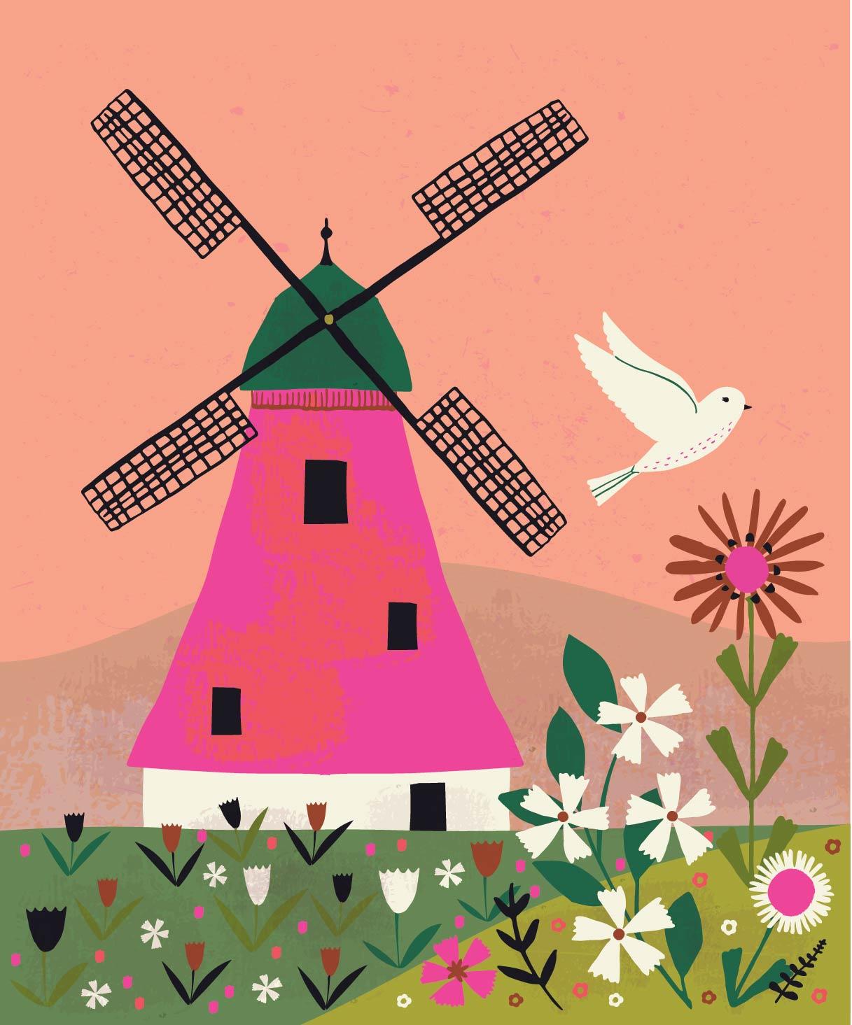 tara_PP_Windmill_Sunrise.jpg