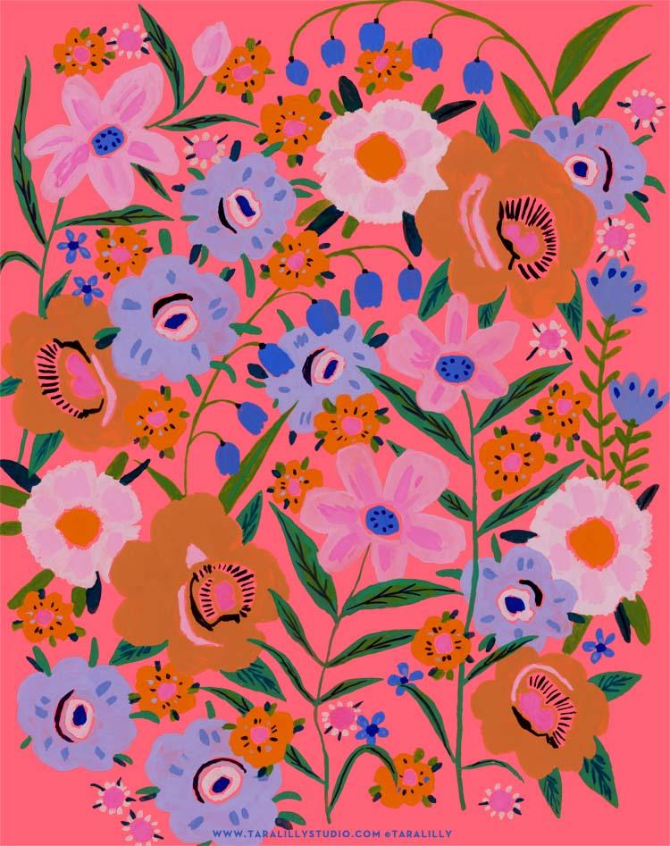 Tara_PP_Brae_Floral.jpg