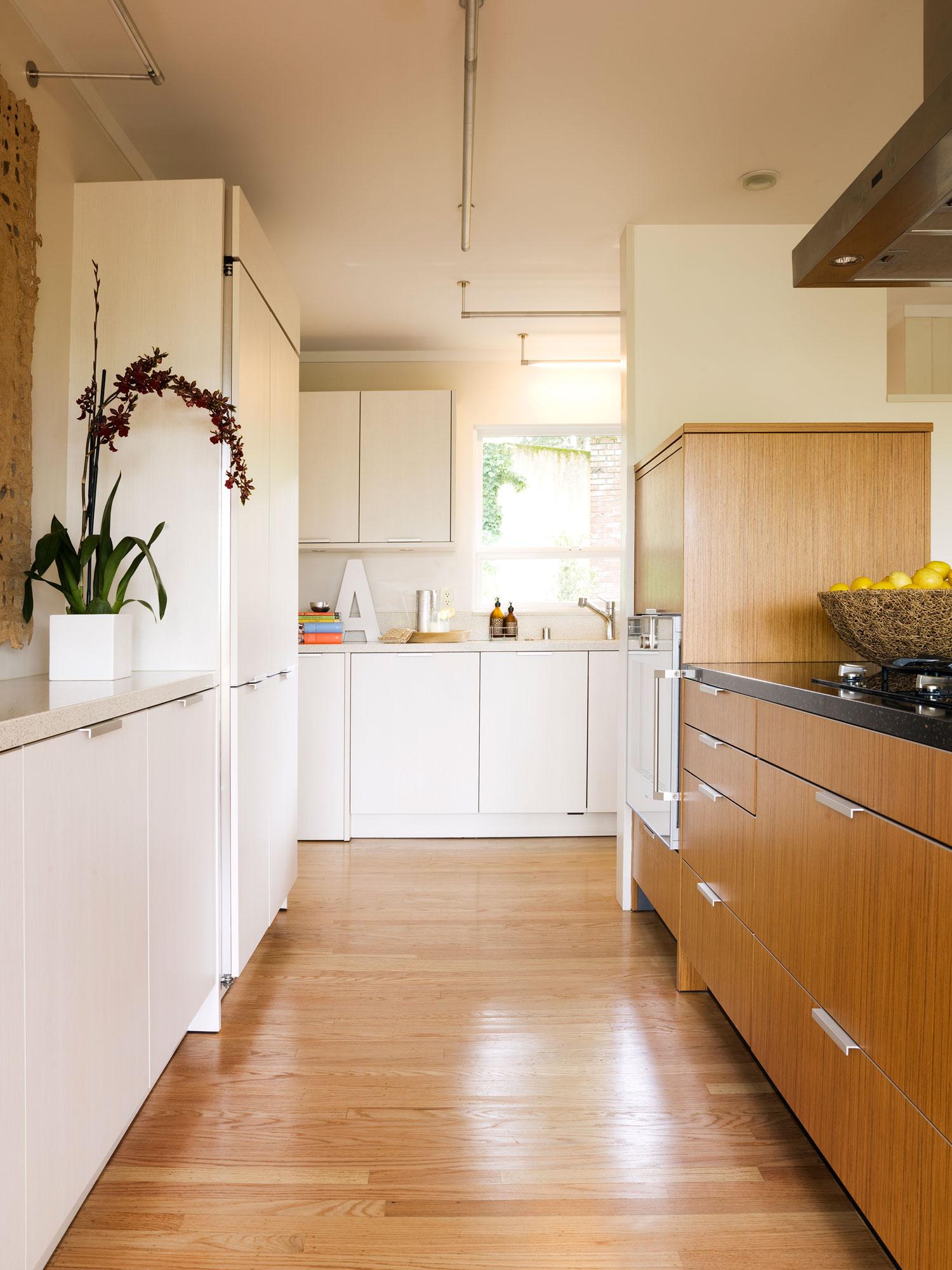 madara_WD_alper_kitchen_002.jpg