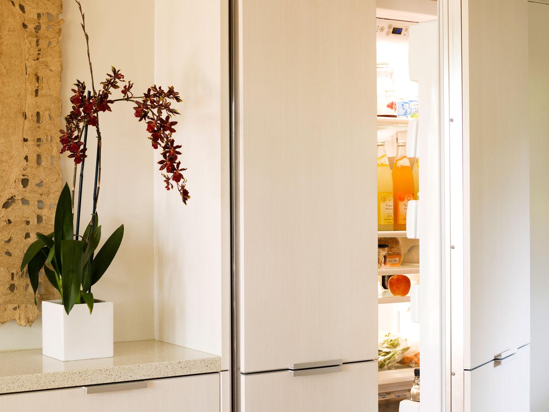 madara_WD_alper_kitchen_010.jpg