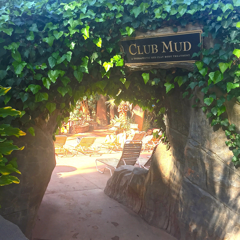 clubmud