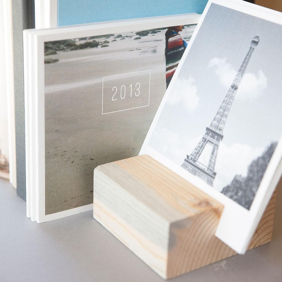 wood_block_prints_06.jpg