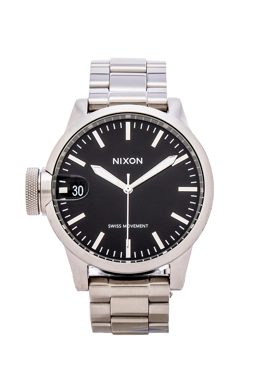 NIXO-UW70W_V1.jpg