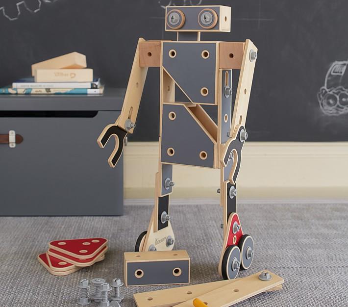 build-your-own-robot-set-o.jpg