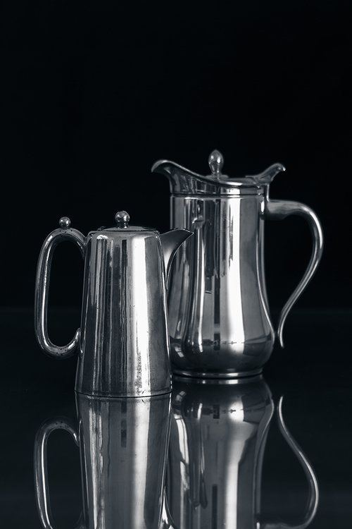 silverteapots.jpeg
