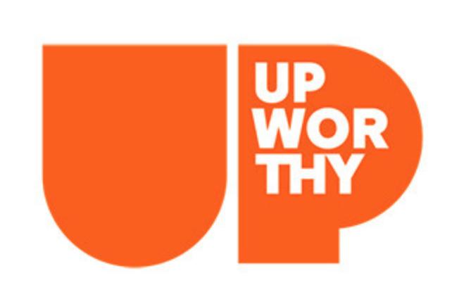 Upworthy.com