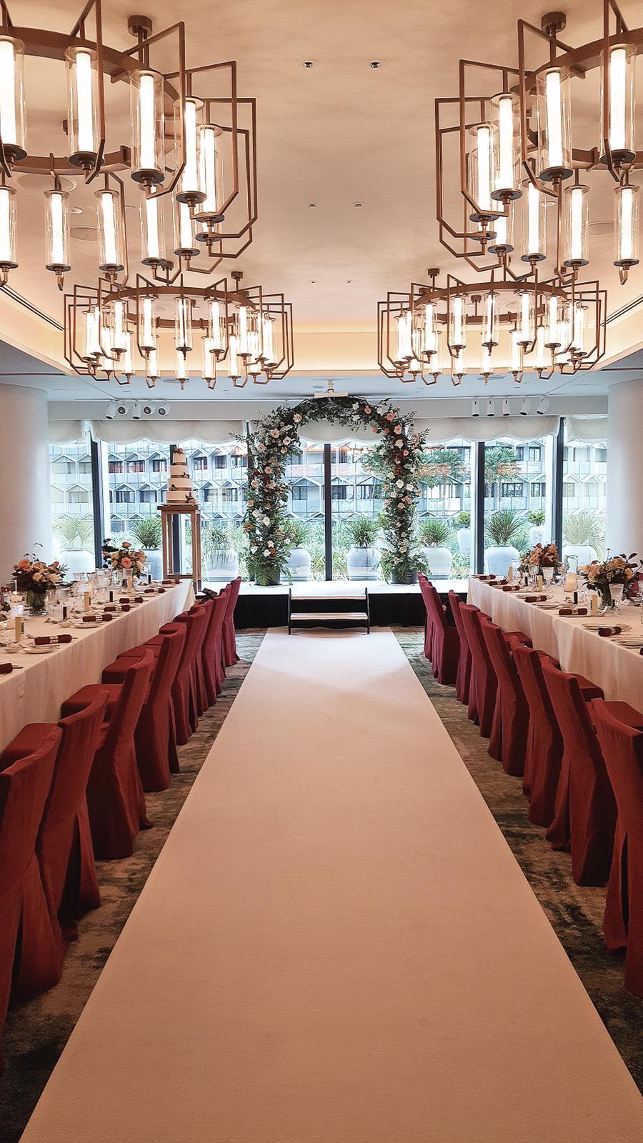 pc: everitts wedding