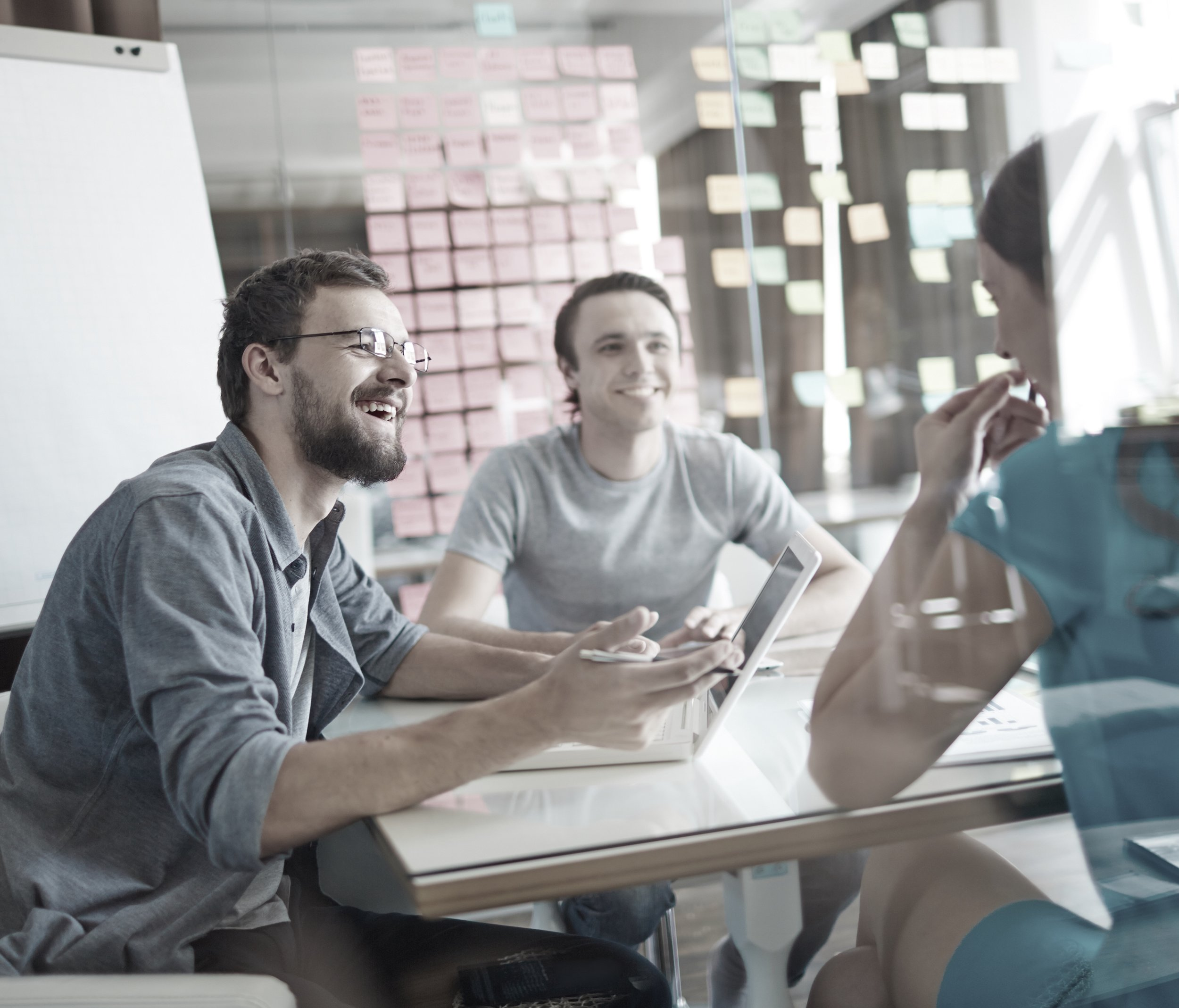 Agile SAP Project Management