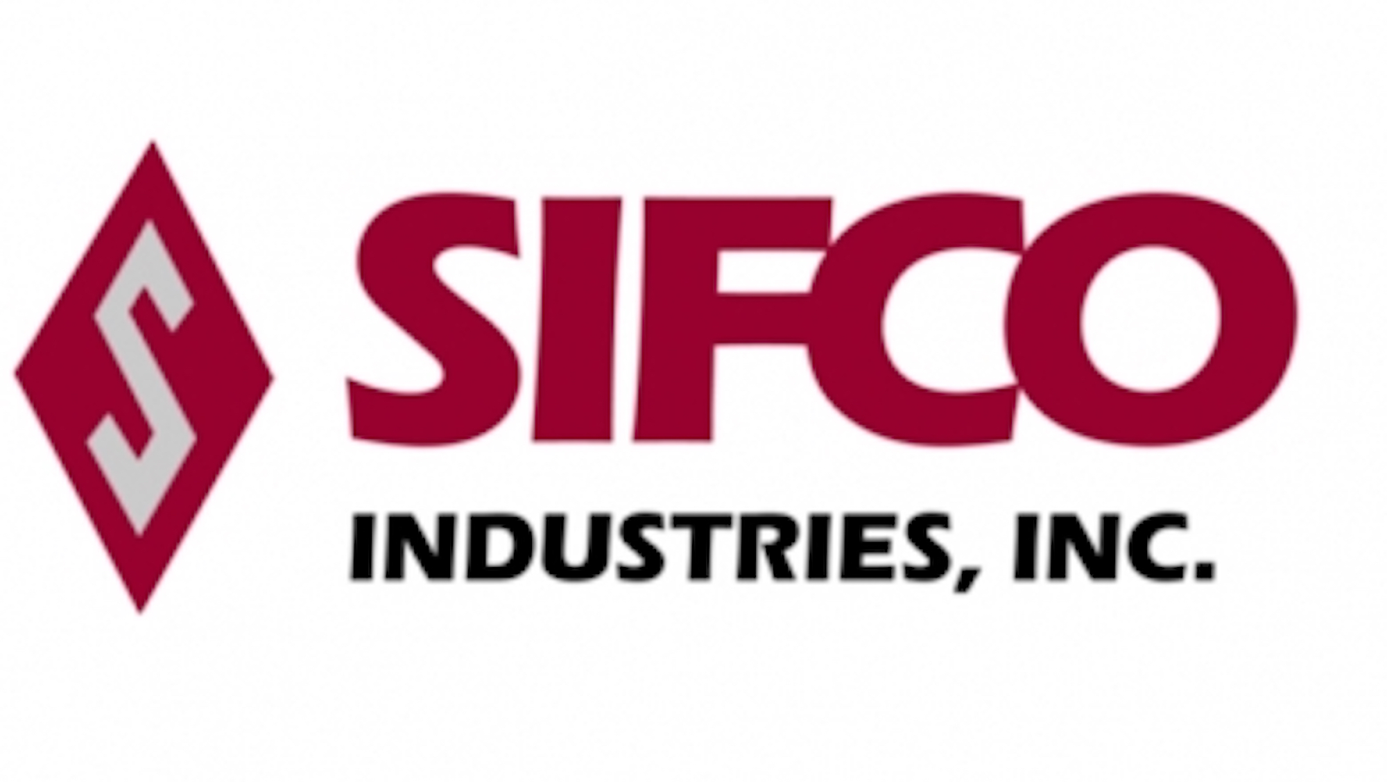 SIFCO Industries