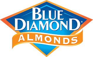 Blue Diamond.png