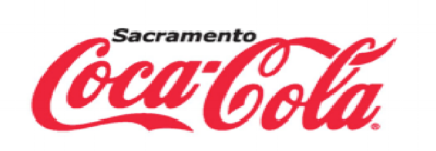 COKE SAC.png