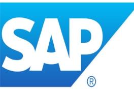 sap_logo (1).jpg