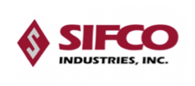 SIFCO.png