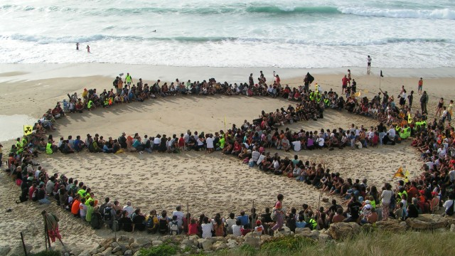 http://www.justfocus.org.nz/2006/10/what-we-can-do-for-peace/