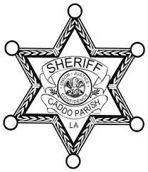 caddo sheriff logo.jpeg