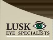 logo_corporate_lusk_eye_specialists.jpeg