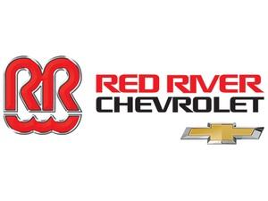 logo_corporate_red_river_chevrolet.jpg