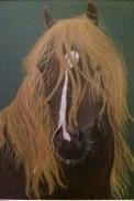 sangsura_rachel_horse_study.jpg