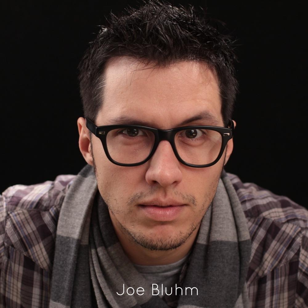 Joe Bluhm-15.JPG