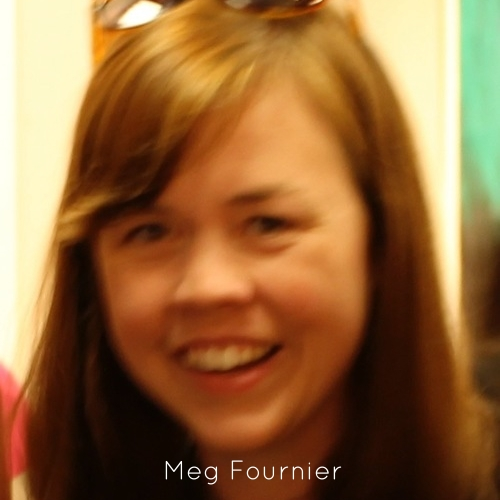 Bob_and_Pam_Atchison_Meg_Fournier-16.jpg