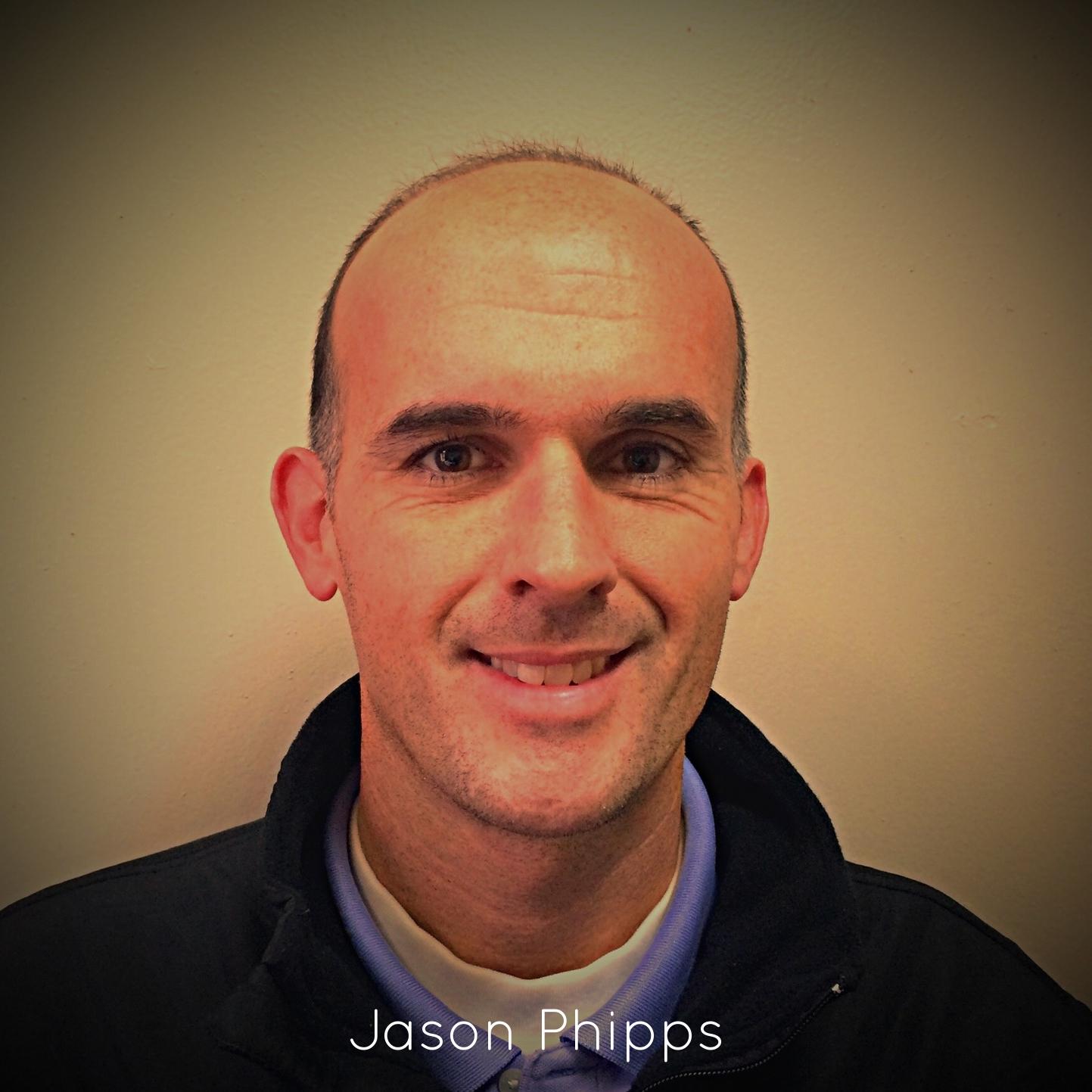 phipps_jason_headshot-15.JPG