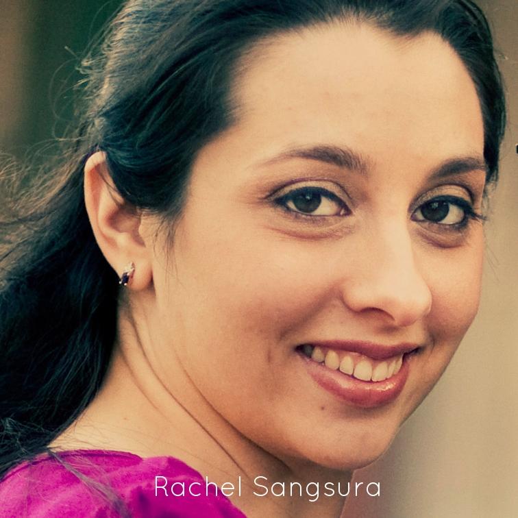 sangsura rachel headshot-18.jpg