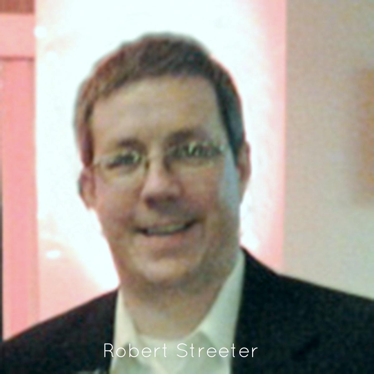Streeter_Robert_headshot-15.jpg
