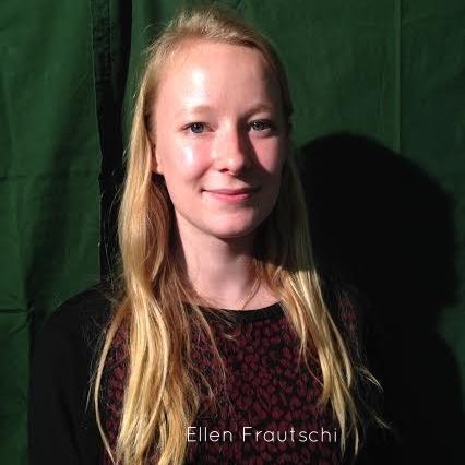Frautschi_Ellen_headshot-16.jpg