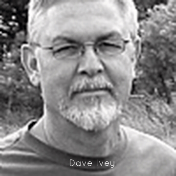 ivey_dave_headshot-16.jpg