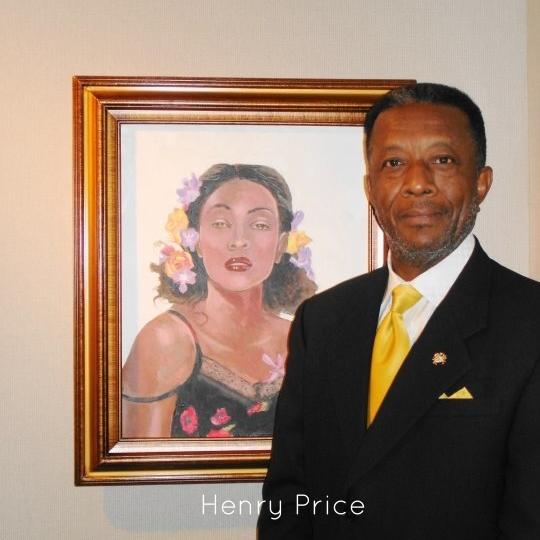 Price_Henry_headshot-16.jpg
