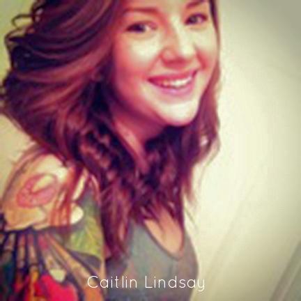 lindsay_caitlin_headshot.jpg